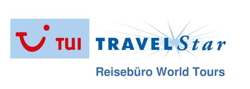 Reisebu00fcro-World-Tours-Logo-Facebook